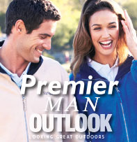 Premier Man - Outlook