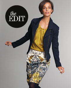 The Edit Collection