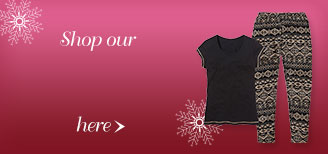 Shop our Christmas Boutique here