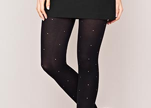 Tights - Shop now >