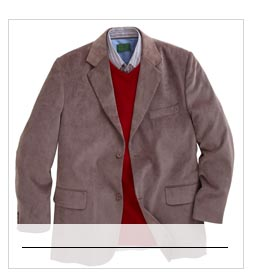 Stylish & Contemporary Blazers >
