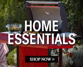 Home Essentials – Shop Now >