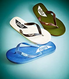Shop Summer Footwear
