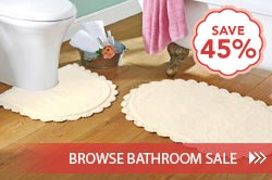 Browse Bathroom Sale >