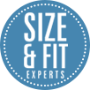 Size & Fit Experts