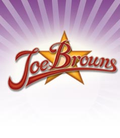 Shop Joe Browns