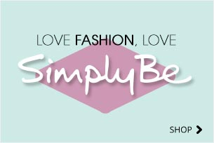 Shop Simply Be