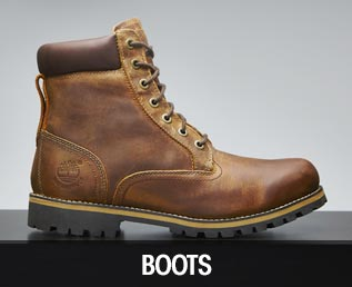 Boots »