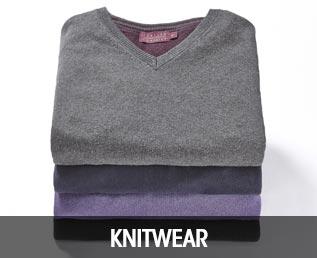 Knitwear »