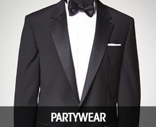 Partywear »
