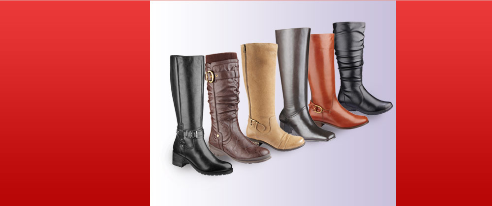 Boots Shop - Shop Now >