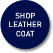 Shop Leather Coat