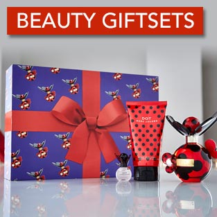 Beauty Giftsets