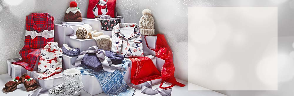 Christmas Gifts Boutique