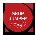 Shop Jumper