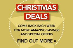 Christmas Deals >