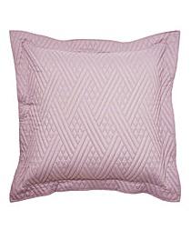 Manhattan Cushion