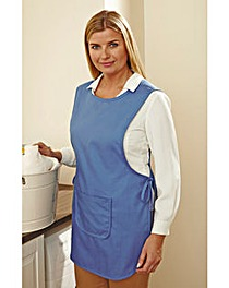 Tabard 2 Pack