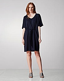 I.Scenery Boel Dress