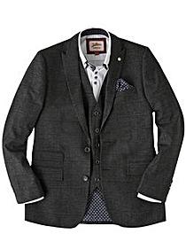 Joe Browns Chelsea Suit Jacket Short