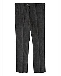 Joe Browns Chelsea Suit Trousers 29 In