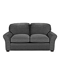 Country Collection Newbury 2 Seater Sofa