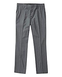 Joe Browns Baker Suit Trousers Short