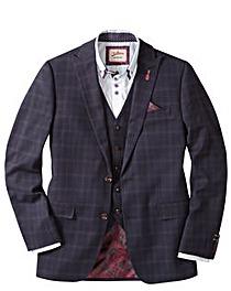 Joe Browns Camden Suit Jacket Reg