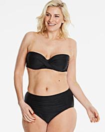 MAGISCULPT Minimising Bikini Top