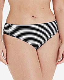 Basic Bikini Brief