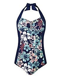 Joe Browns Swimsuit