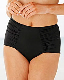 Miss Mary Maxi Bikini Briefs