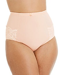 Jade Lace Firm Control Brief