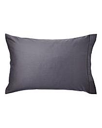 400 Thread Count Air Rich Pillowcases