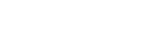 Big Summer Sale up to 60% Off
