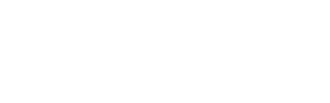 Big Summer Sale up to 70% Off
