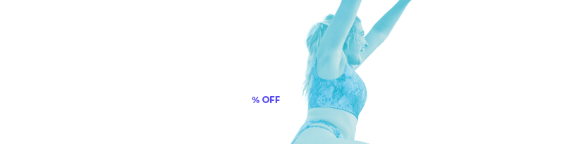 up to 50% off sale