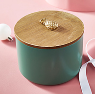 Lexibook   Gifts   Home   Simply Be