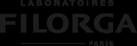 Filorga Laboratoires Paris logo