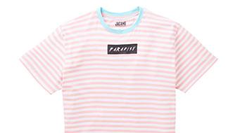 365031aebe8a Menswear: Plus Size Men's Clothing   Sizes S to 5XL   Jacamo