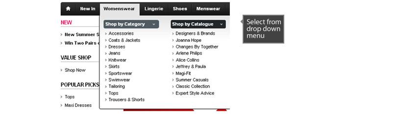 Jd Williams Catalogue Catalogue Shopping Online Catalogue