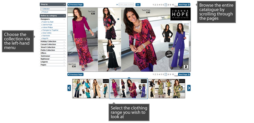 Get the latest womens fashion online at arifvisitor.ga With s of new styles every day from dresses, onesies, heels, & coats, shop womens clothing now!