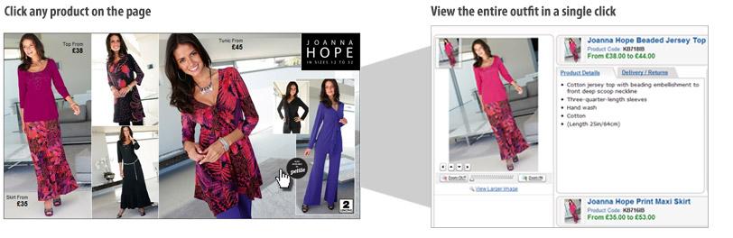 5e58a9033c45a JD Williams catalogue | Catalogue shopping | Online catalogue ...