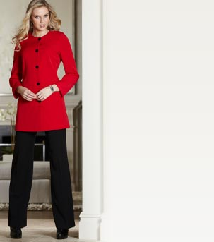 Tailoring - Buy 2 and Save £4 - Mix & Match >