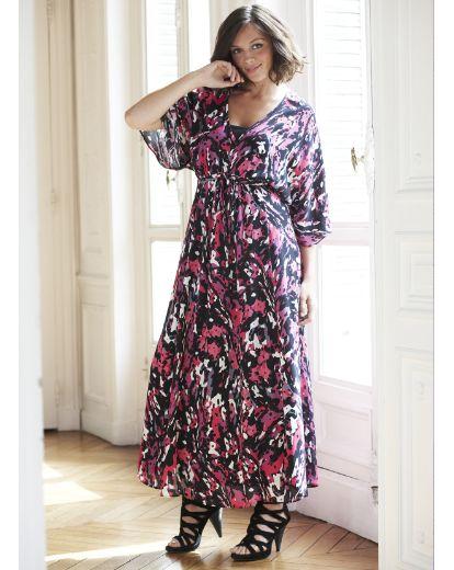 Size 14 Dresses For Women