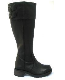 Monsoon Selma Sequin Trouser