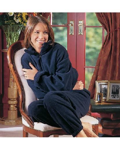 f3c87e1484 Snuggle Suit