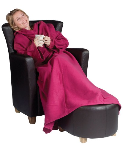 Snuggle Suit All In One Fleece Suit House Of Bath
