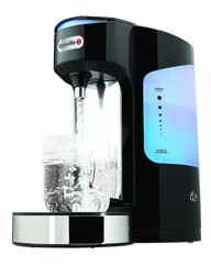 Breville VKJ318 2 Litre Hot Cup