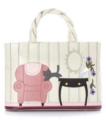 Ciccia Handbags And Purses